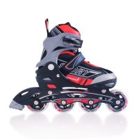Story Formula One Inline Pattini