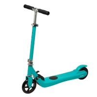 Denver SCK-5300 Scooter elettrico per bambini