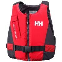 Helly Hansen Rider Vest Giubbotto Salvagente