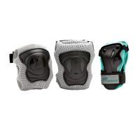 K2 Performance 3-Pack Equipaggiamento protettivo