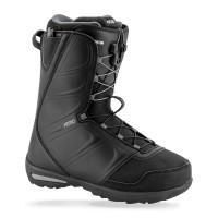 Nitro Vagabond TLS Snowboard Stivali