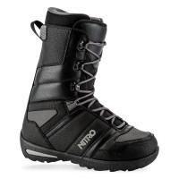 Nitro Vagabond Standard Stivali