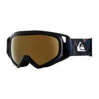 Quiksilver Eagle Ski/Snowboard Occhiali