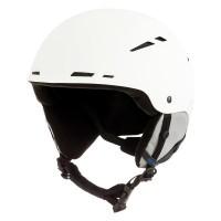 Quiksilver Motion Snowboard/Ski Casco
