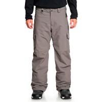 Quiksilver Porter Snow Pantaloni
