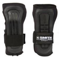 Smith Scabs Stabilizzatore da polso per Safety Gear Pro