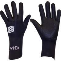 Annox Next Guanti Neoprene 2mm