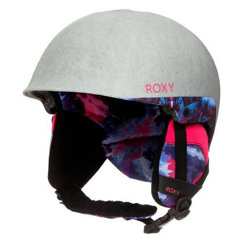 Roxy Happyland Casco da neve
