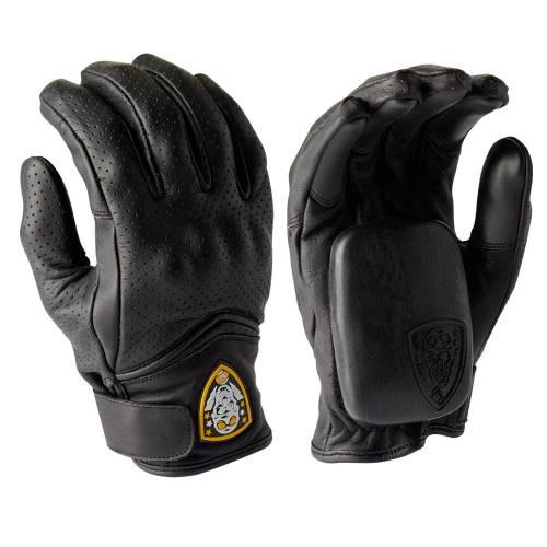 Sector 9 Lightning Slide gloves