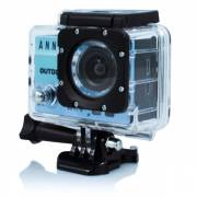 Annox Outdoor Action Telecamera